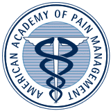 Eleven Time Recipient of the Continuing Education Award in Pain Management
